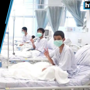 Thai cave rescue: First visuals of boys smiling at hospital will melt your...