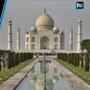 Taj Mahal must be protected or demolished: Supreme Court blasts governm...