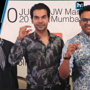 Rajkummar Rao in FSSAI campaign asks people to reduce salt, sugar and fat...