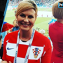 Fifa World Cup 2018: We will win vs France on Sunday, says Croatian Pre...