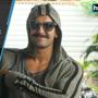 Celebs spotted: Ranveer Singh flexes his muscles, Priyanka Chopra celebrates...