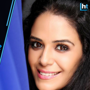 Does still being identified as Jassi bother Mona Singh?