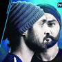 Soorma review: It misses the goalpost