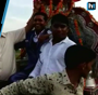 Watch | First Dalit wedding procession in Kasganj in 80 years
