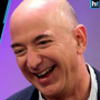 Jeff Bezos beats Bill Gates to become the world's richest man