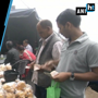 Shimla prison inmates work at canteens, proves to be life changer