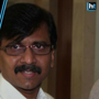 Watch: Shiv Sena's Sanjay Raut on no-confidence vote