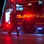 Toronto Mass Shooting: 1 killed, 14 injured, count may increase, said p...