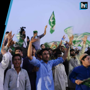 Military looms large over divisive Pakistan election