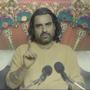 Guruji will be as big as Gaitonde in Sacred Games 2, teases Pankaj Tripathi