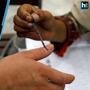 Pakistan Election 2018: Voting begins to elect new parliament