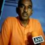 Hindu couples must have 5 children to keep Hindutva intact: BJP MLA
