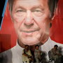 Want good relations with India and solve Kashmir issue: Imran Khan