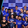 Akshay Kumar encourages Indian players for Asian Games 2018