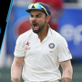 Ind vs Eng: Will Virat Kohli break Sourav Ganguly's record at Edgbaston?