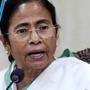 Mamata Banerjee slams NRC Final draft