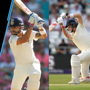 India Vs England: Key player battles to look out for