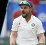 India Vs England Preview: Kohli & co look to mend poor record in England