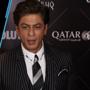 Shah Rukh Khan responds to Priyanka Chopra's engagement reports