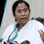 Assam NRC: In 2005, Mamata didn't want illegal Bangladeshi immigrants