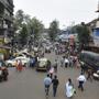 Sikhs of Mumbai's Punjabi Camp Colony fear eviction