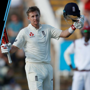 Edgbaston win a fabulous team performance, says Joe Root
