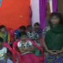 'Cars came to pick teenage girls': Survivor of Deoria's house of horrors