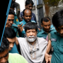 Top Bangladeshi photographer arrested for demo interview