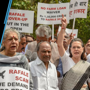Opposition ups ante on alleged Rafale deal corruption
