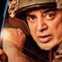 Vishwaroopam 2 movie review: A lot of Kamal Haasan, the politician, and...
