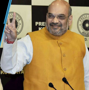 Amit Shah in Kolkata: Won't stall the process of NRC