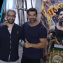 John Abraham holds special Satyameva Jayate screening before 15 August