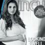 HT Exclusive: Sania Mirza poses seven months pregnant, delivers an honest...