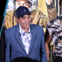 Dharmendra fondly remembers co-star Sridevi on her birthday
