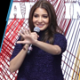 'I don't pay attention to trolls': Anushka Sharma