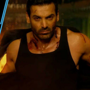 Satyameva Jayate movie review: John Abraham is peddling discount patrio...