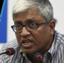 Kejri says 'not in this life' as Ashutosh quits AAP