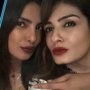 Revealed! Priyanka Chopra flaunts engagement ring from Nick Jonas