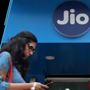 Reliance JioGigaFiber: Registrations open for new broadband service; here...