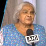 I am praying that I am able to hear him give a speech again, says Vajpayee's...