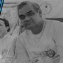 'Vajpayee would have rather lost an election than destroy the idea of India':...