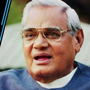 Watch: Reliving Atal Bihari Vajpayee's big moments