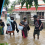 At least 80 dead in Kerala floods; state on red alert