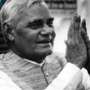 """Atal Bihari Vajpayee Died At 5:05 PM"": AIIMS"