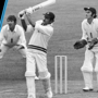 Ajit Wadekar: Captain par excellence passes away