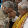 'I've lost a father figure today', says PM Modi on Vajpayee's death
