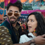 Batti Gul Meter Chalu song Gold Tamba has Shahid's electric moves