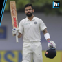'The only option is to win this game', says Virat Kohli on India-England...