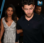 Priyanka Chopra, Nick Jonas spotted on dinner date before engagement