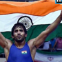 Asian Games 2018: Bajrang Punia wins India's first gold